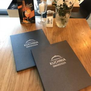 Restauracja Kuchnia Smakosza Warszawa Targówek